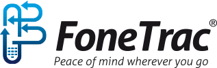 FoneTrac®Achieves Patent for 'Systems and Methods for Electronically Verifying User Location'
