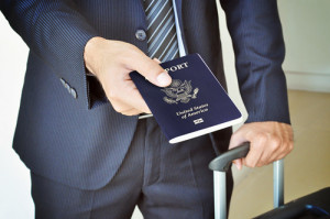 Travel Security for Study Abroad
