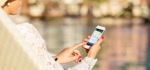 Travel Safety App - Travel Tips for Women Travelers